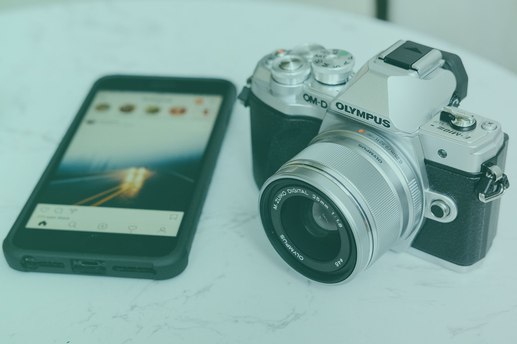 How to use Instagram Influencers?